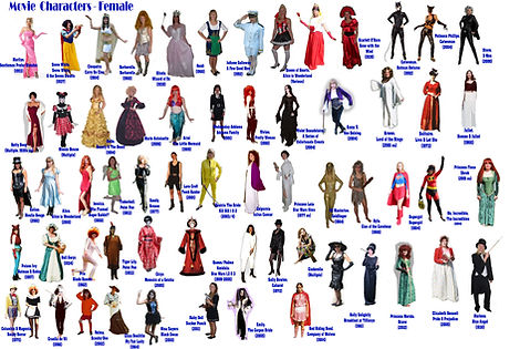 MovieCharactersA32Female.jpg