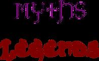Myths Legends Logo 3-line.png
