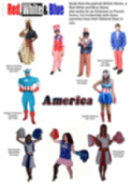 Red White Blue America.jpg