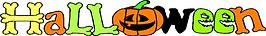 HalloweenGraphicJPG.png