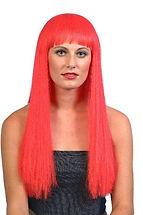 Cher - Red.jpg
