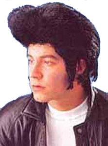 Elvis Quiff.JPG