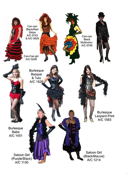 Strictly 6 Can-can Cabaret & Burlesque.jpg