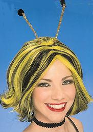 Bumble Bee BW628.jpg