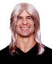 Male - long blonde wig.bmp