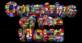 Countriesofthe WorldLogo.png