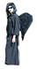 Angel of Death PNG.png