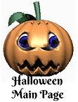 HomePumpkin.jpg