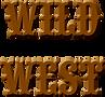 WildWestURWWoodPNG1.png