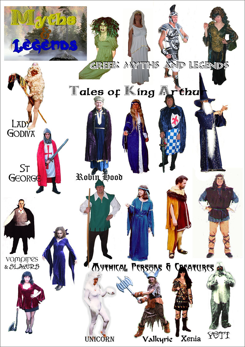 Mythsand LegendsBackplate.jpg