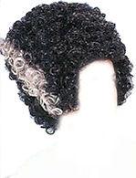 bride-frankenstein-wig.JPG