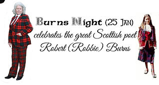 BurnsNight.jpg