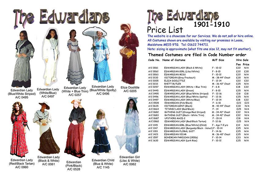 Edwardians1plusPriceList.jpg