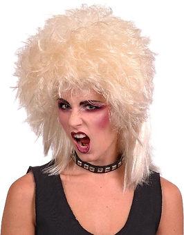 80s Rocker - Blonde.jpg