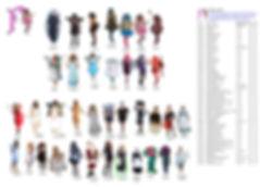 F - Costume & Price A3 Montage -1.jpg