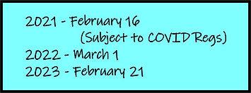 Dates Info 2021-23.jpg