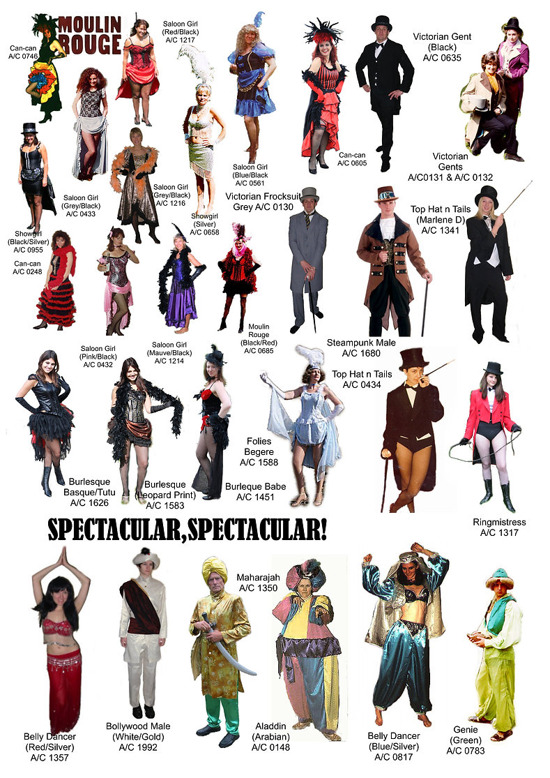 Moulin Rouge 2020.jpg