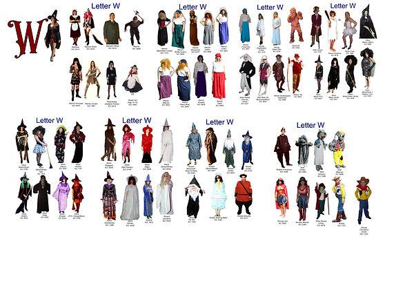 W Costumes  Montage JPG.jpg
