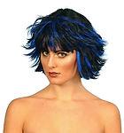 Supermodel - Blue Burgundy 24838.jpg