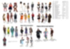 F - Costume & Price A3 Montage -2.jpg
