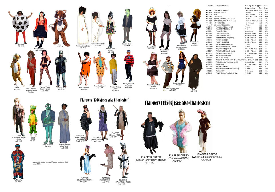 F - Costume & Price A3 Montage -2.jpg