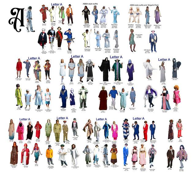 A Costumes Montage A3.jpg