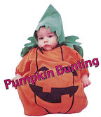 Pumpkin BuntingNB.JPG
