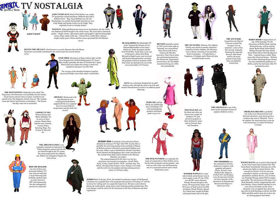 TV Nostalgia Montage3.jpg