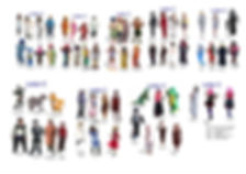 C Costumes Montage A3 - 2.jpg