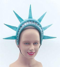 Statue of Libertyy.jpg