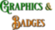 Graphics&BadgesPNG.png