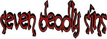 SevenDeadlySinsVegasJPG.png