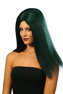 Gothic Vamp Green-Black 22217.jpg