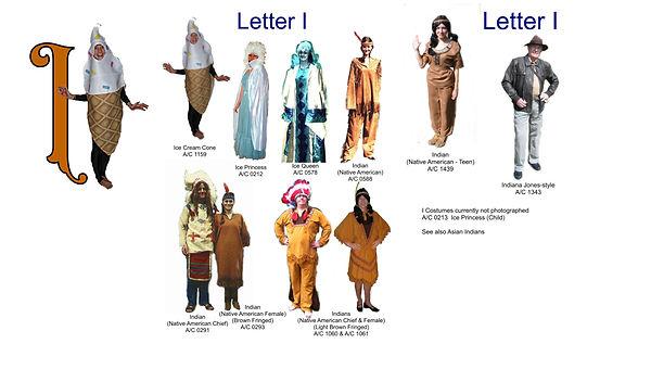 I Costumes  Montage JPG.jpg