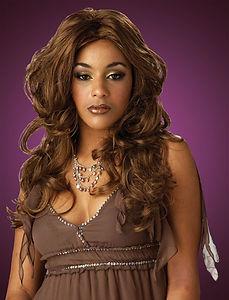 Beyonce-style .jpg