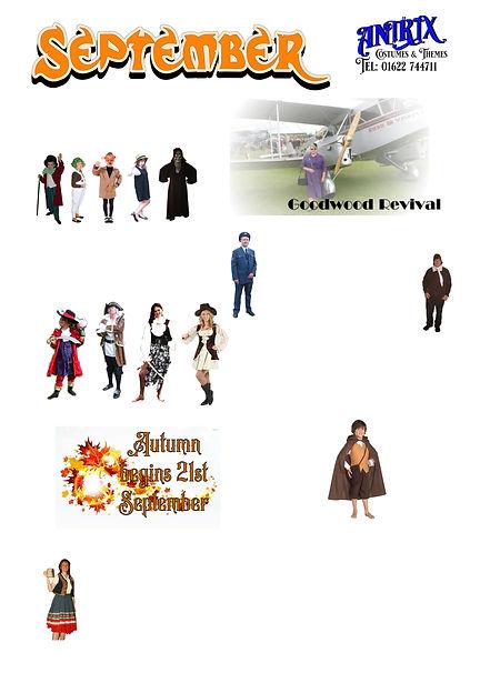 September Poster Linkbase.jpg