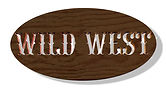 WildWestBoard.jpg
