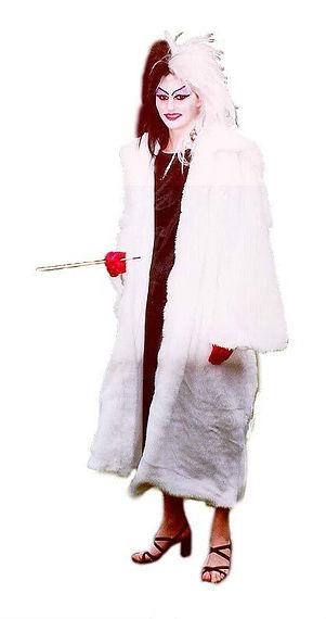 Cruella de Vil ac0593.JPG