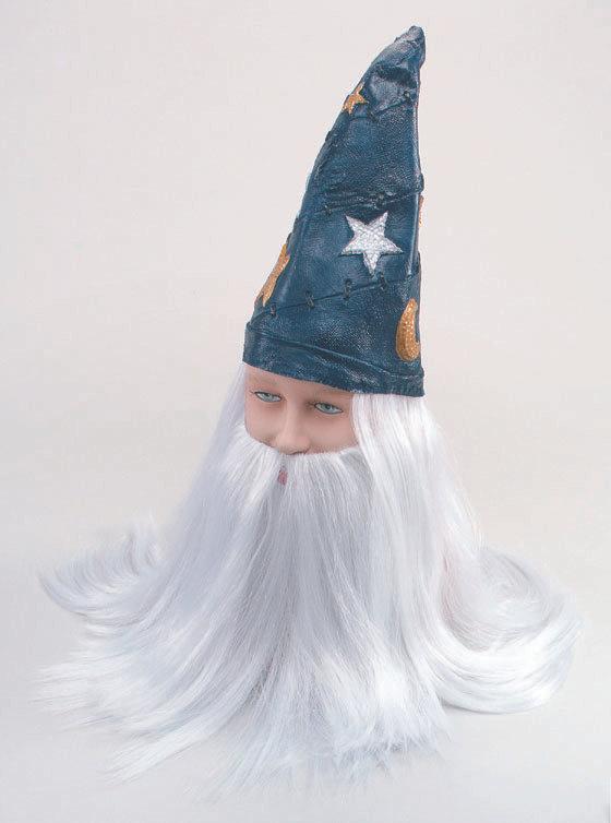 Wizard - Rubber + Beard.jpg
