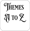 A to Z of ThemePNG.png