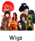 WigsIcon Accessories.png