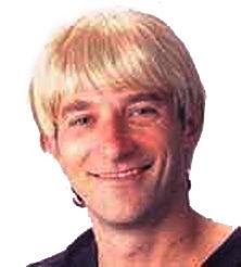 Abba Male - Blonde.JPG