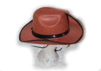 Cowboy 9Brown) New.jpg