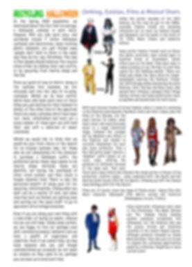 AutumnNewsletterJPG2.jpg