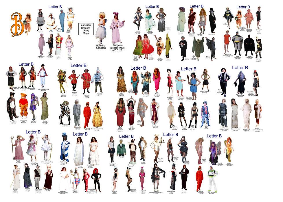 B Costumes  Montage2 JPG.jpg
