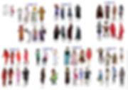 D Costumes A3 Montage JPG -1.jpg