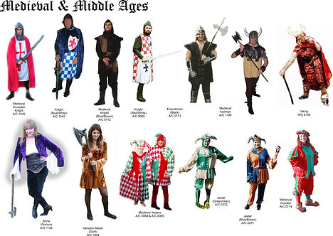 Medieval and Middle Ages JPG 5.jpg