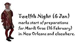 Twelfth Night.jpg