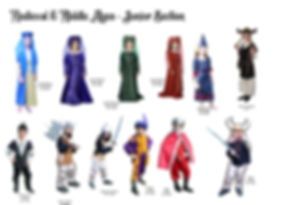 Medieval and Middle Ages JPG JNR 6.jpg