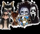 MasksIconAccessories.png